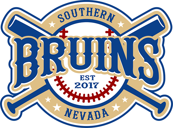Southern Nevada Bruins