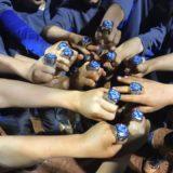 http://www.snbruins.com/wp-content/uploads/2019/07/11u-blue-sn-bruins-rings-160x160.jpg