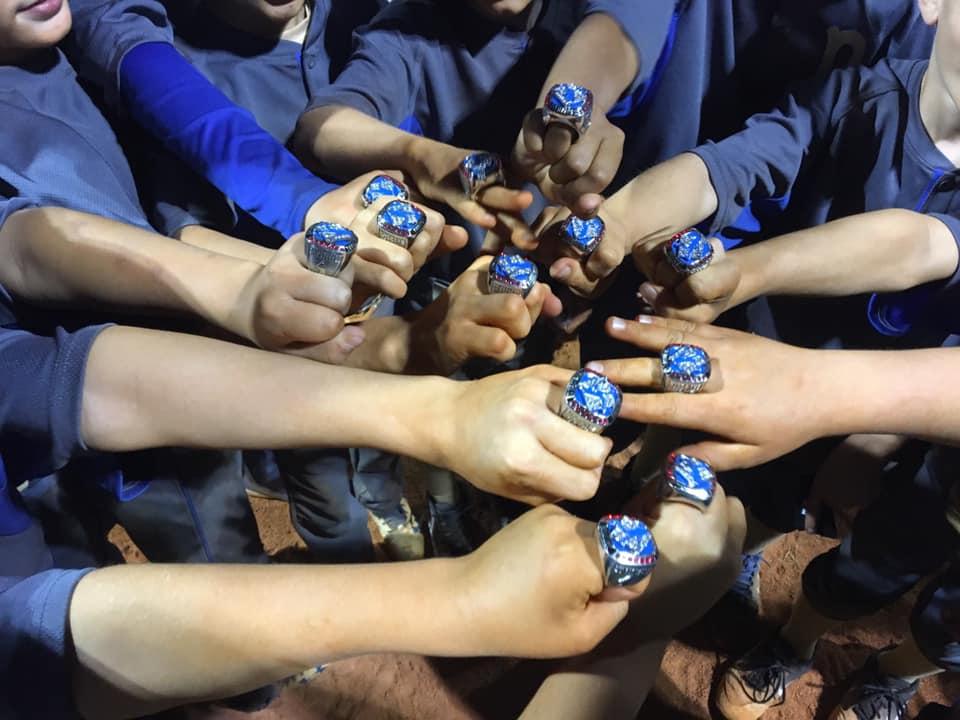 11u-blue-sn-bruins-rings