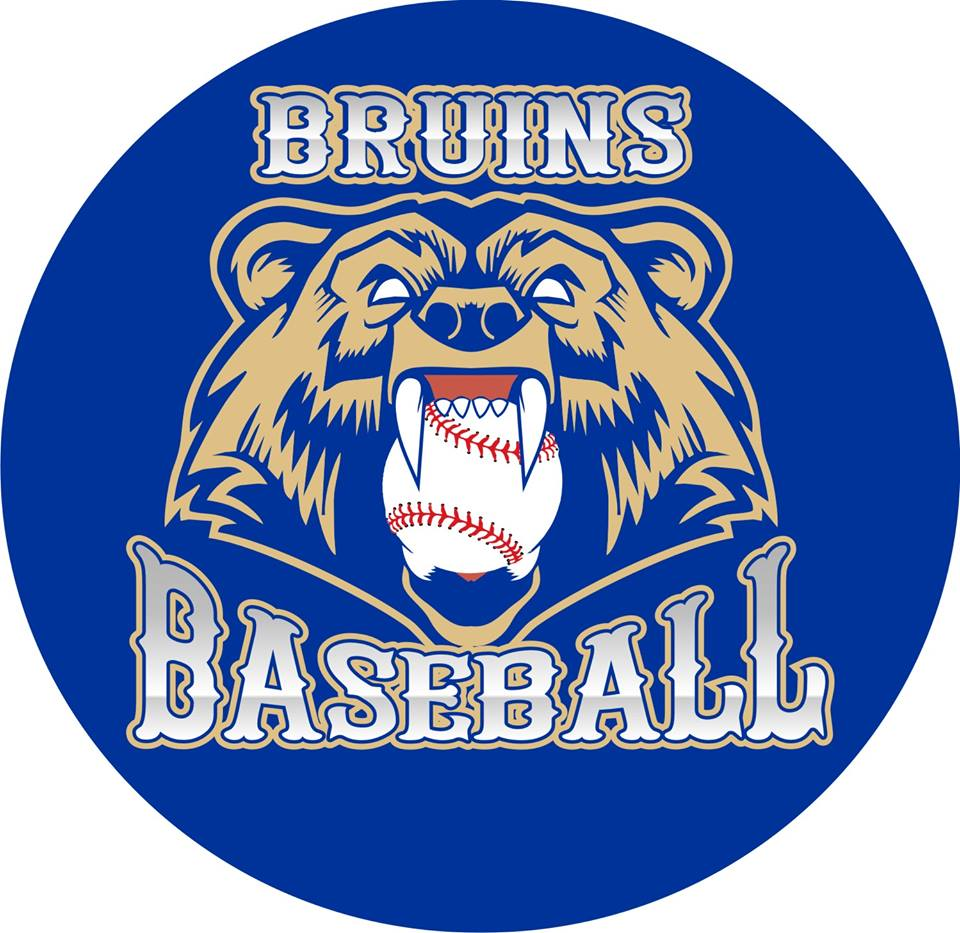 http://www.snbruins.com/wp-content/uploads/2019/07/SN-Bruins-Baseball-Las-Vegas.jpg
