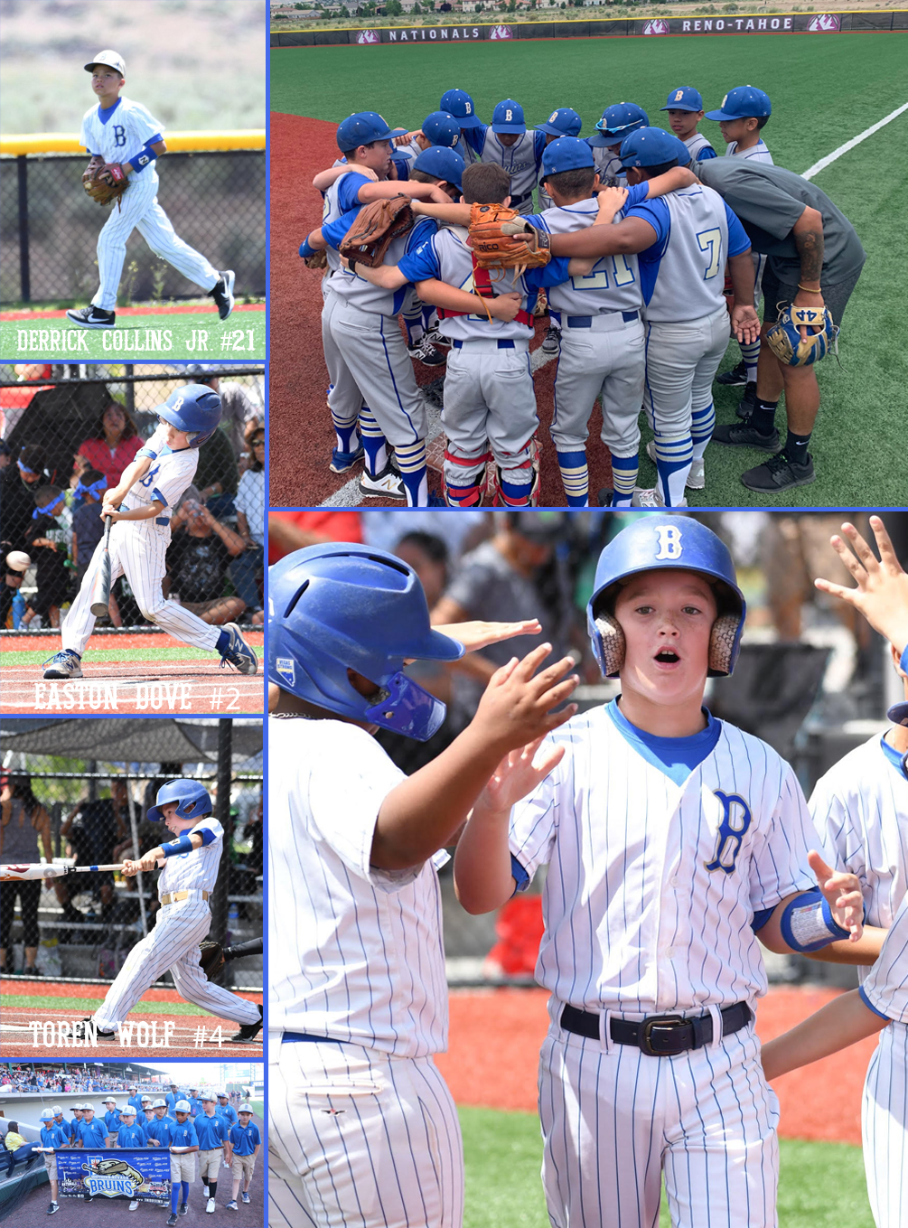 http://www.snbruins.com/wp-content/uploads/2019/07/las-vegas-baseball-bruins.jpg