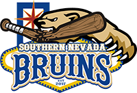 snbruins-special-logo-small2